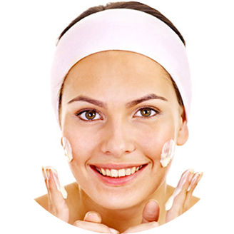 teen acne
