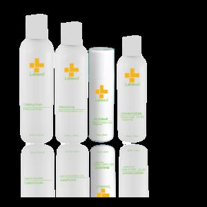 Clear Skin System II