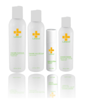 Even Skin System II