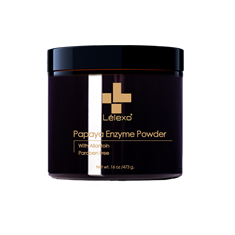 Enzyme Powder