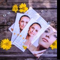 Mandelic brochure (Pack of 50)